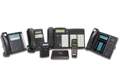 ESI VoIP Phone Systems